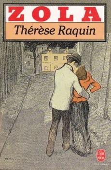 therese-raquin-le-livre-de-poche-livre-occasion-13366_1.jpg