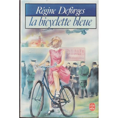 Livre-N°280-La-bicyclette-bleue.jpg
