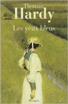 CVT_Les-Yeux-bleus_5152.jpeg