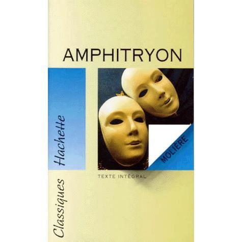 amphitryon-640885.jpg