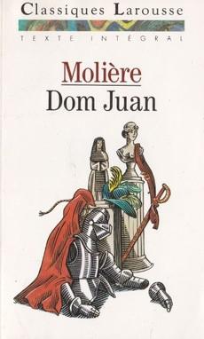 dom-juan-larousse-livre-occasion-2515.jpg