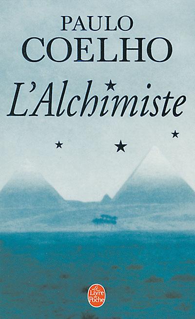alchimiste.jpg