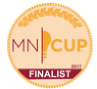 mini MN CUP 2017.png