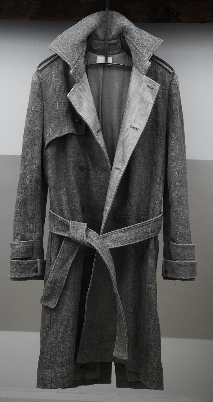 greatcoat front.jpg