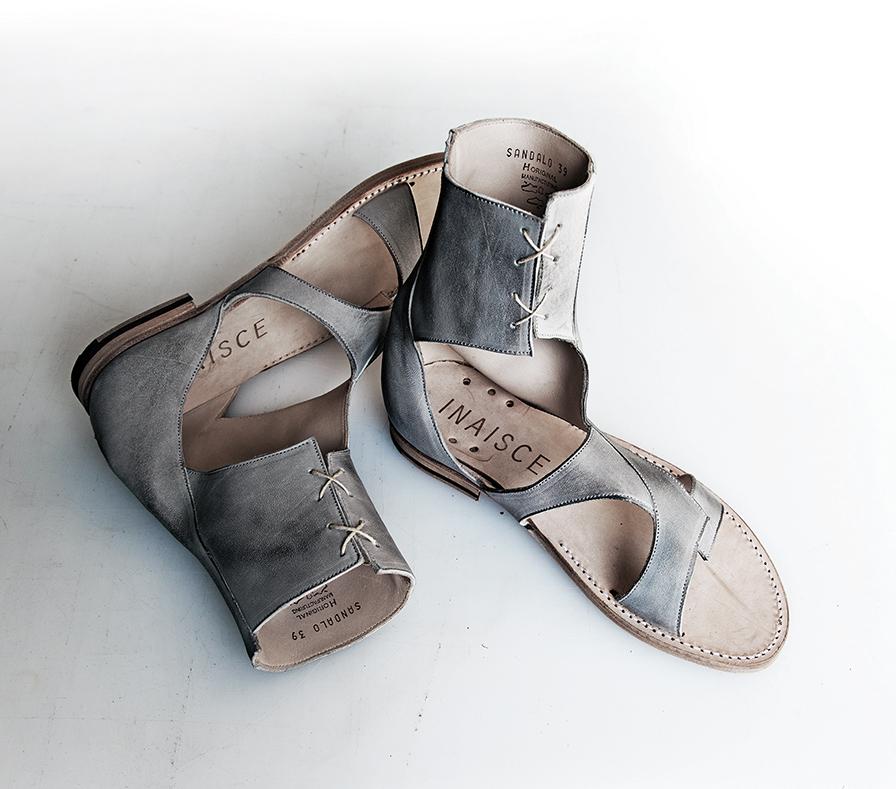 sandles copyrgb.jpg
