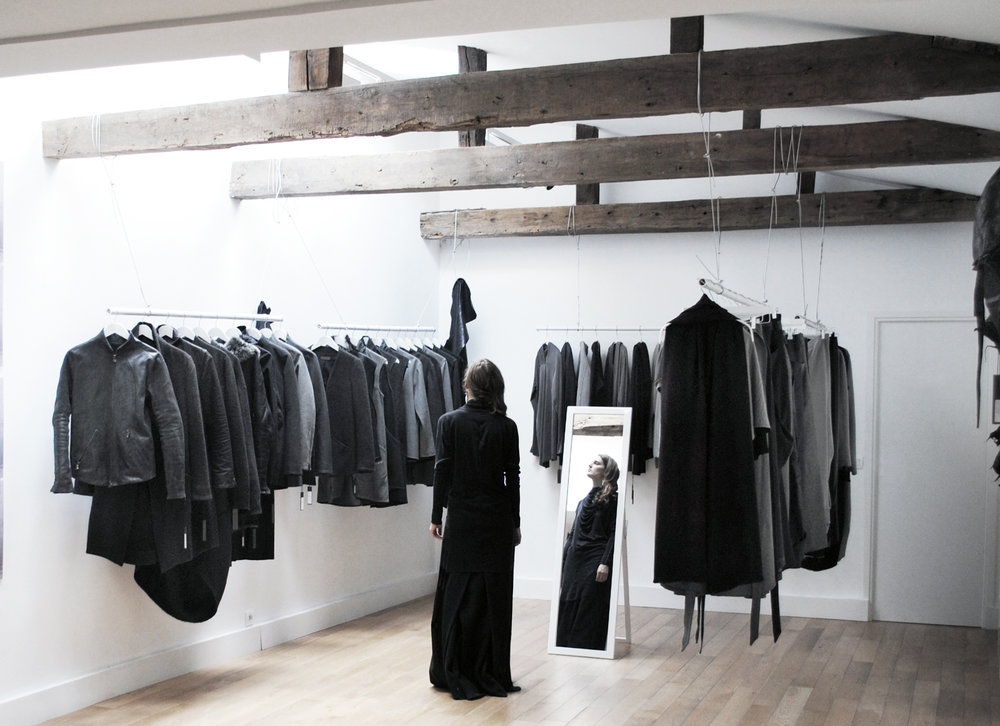 FW12 upstairs.jpg