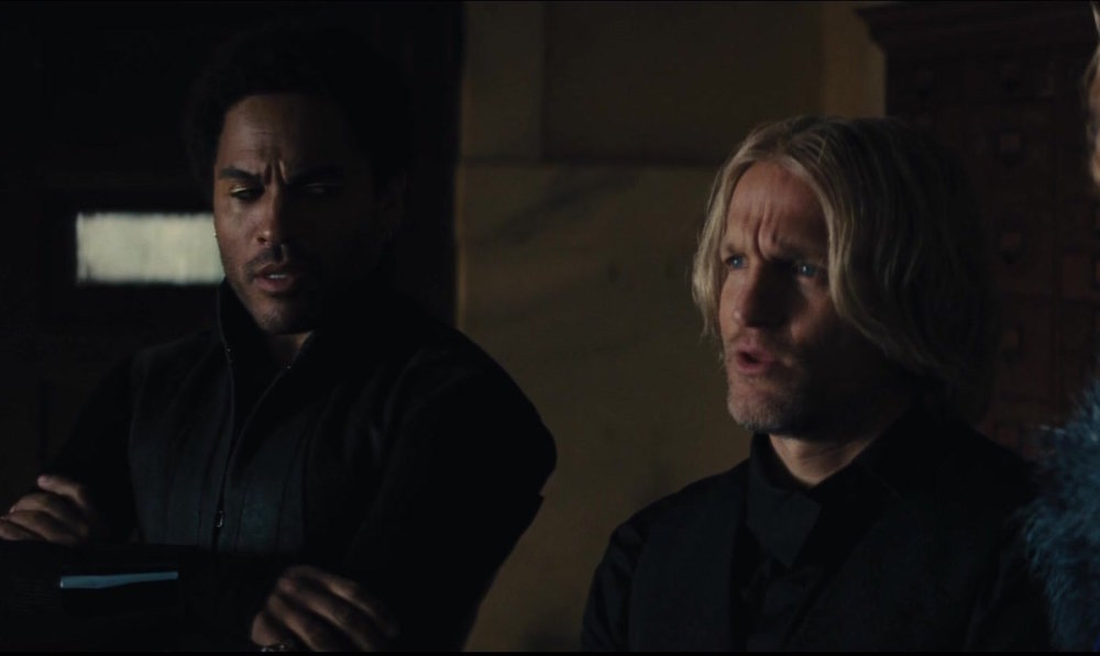 Catching_Fire_2013__1080p_KISSTHEMGOODBYE_NET_1231.jpg
