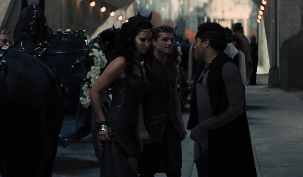 Catching_Fire_2013__1080p_KISSTHEMGOODBYE_NET_3750.jpg