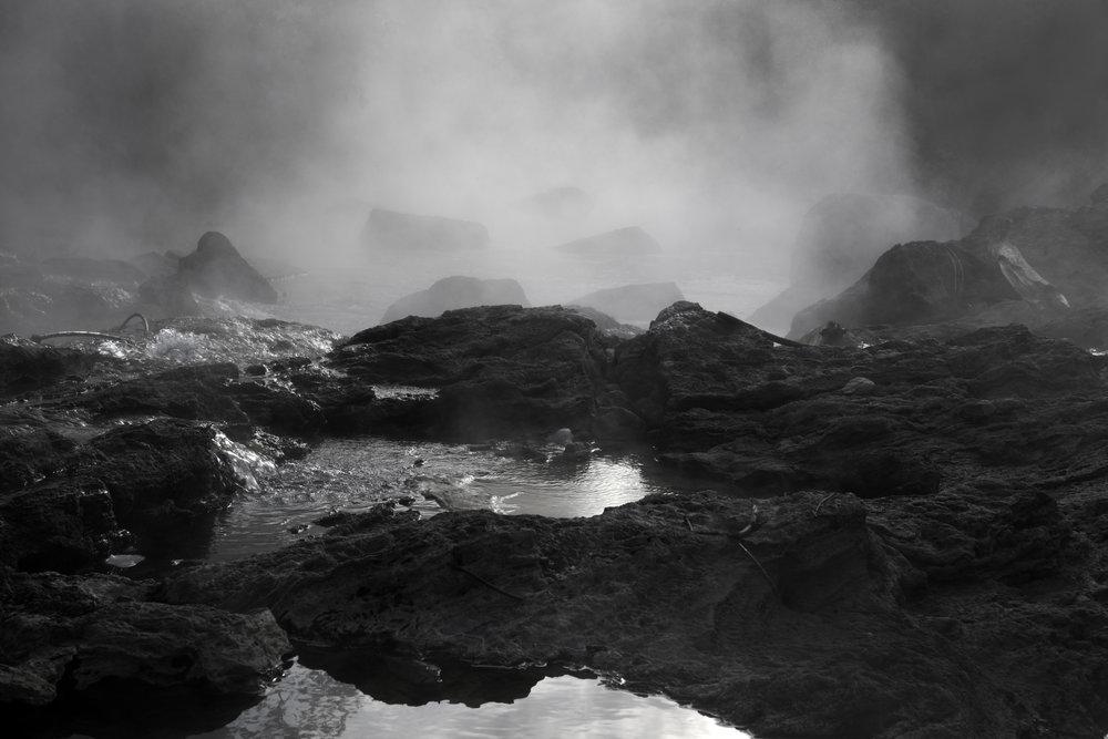 misty puddles 24x16.jpg