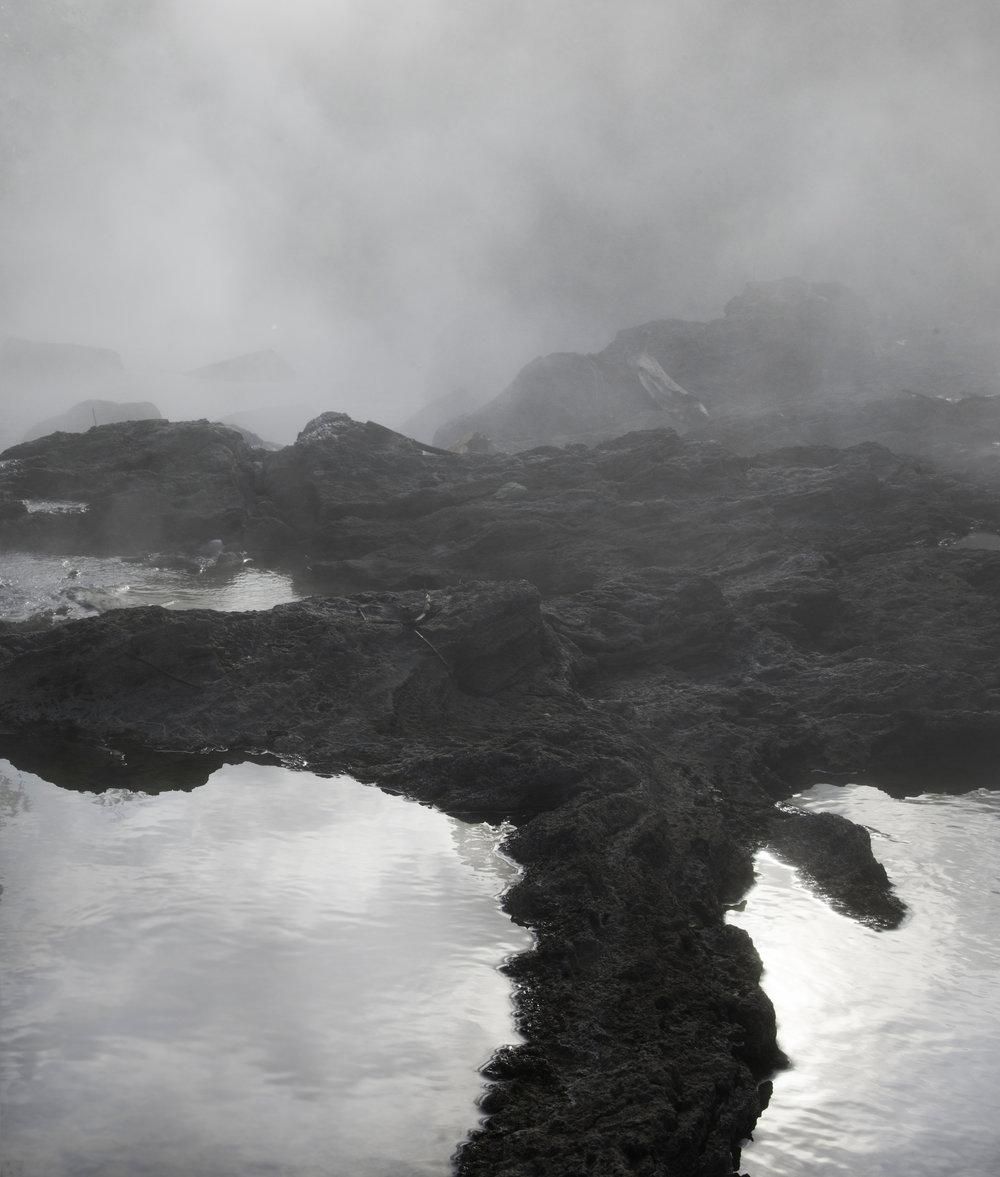 volcanic steam 13x15.jpg