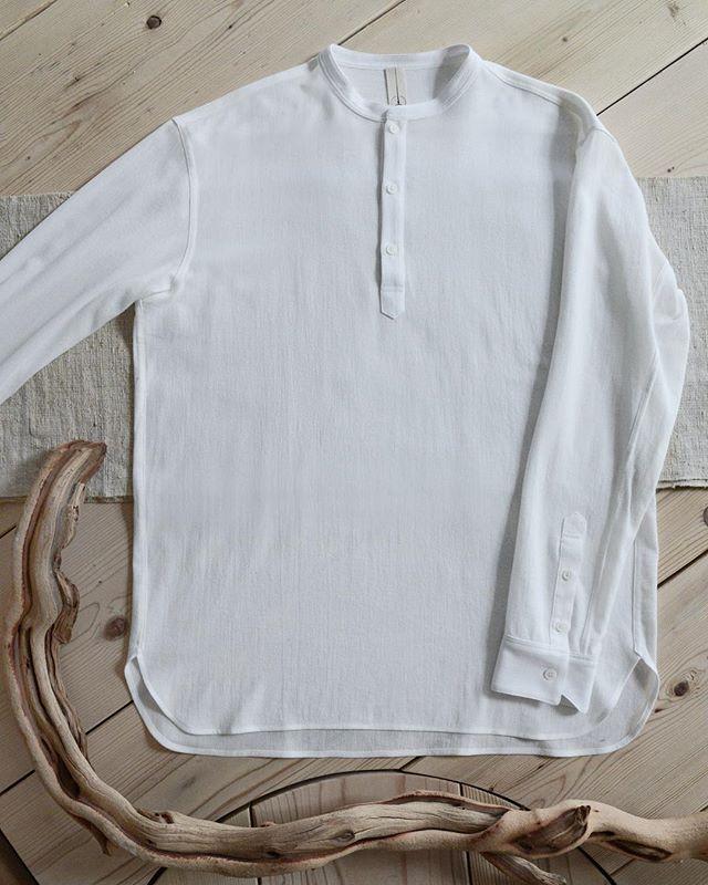 VAS Shirt