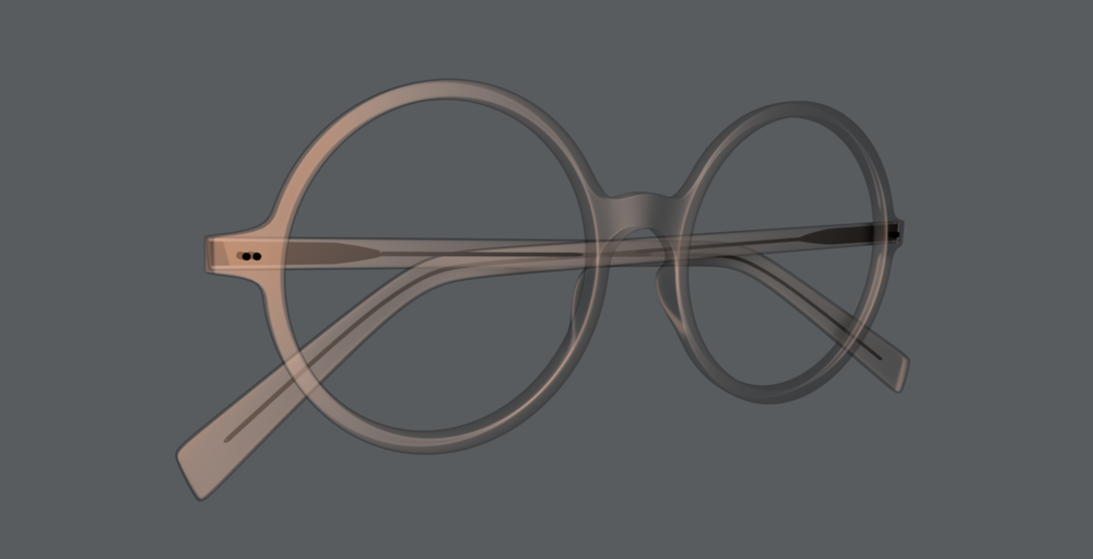 glasses3D_2.png