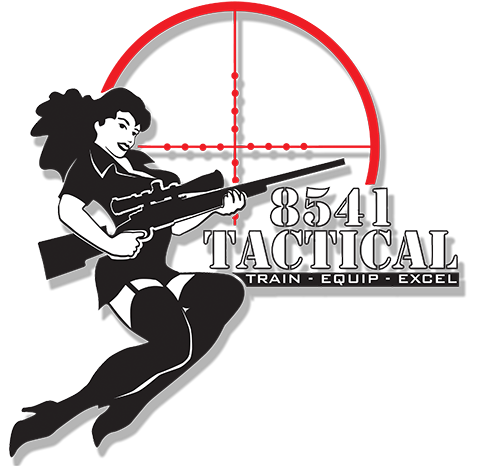 Check out 8541 Tactical for a ton of great information at 8541tactical.com!