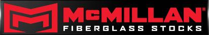 logo_mcmillan-fiberglass-stocks.png
