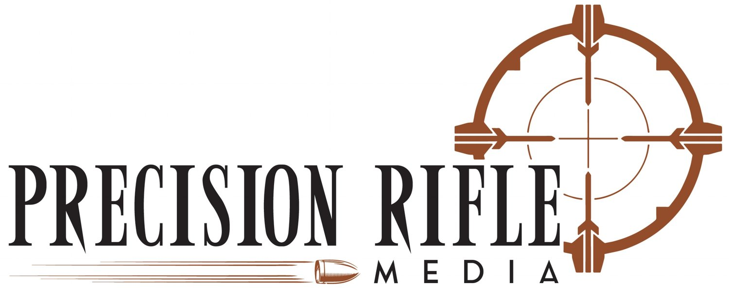 Precision Rifle Media