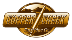 CopperCreek-e1497062238652.png