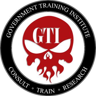GTI Trainig.png