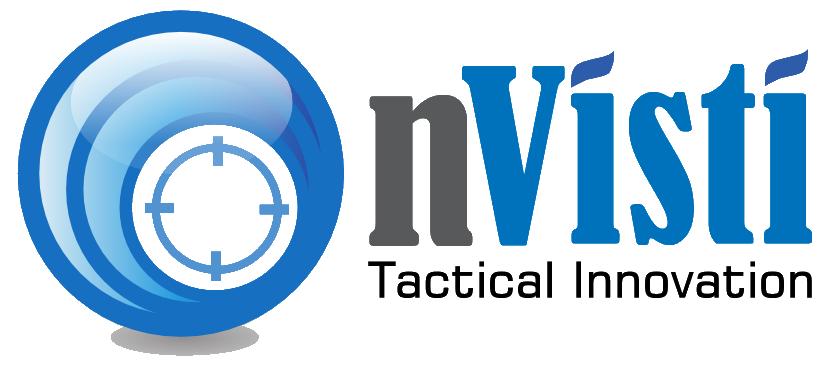 nvisti_logo3.png