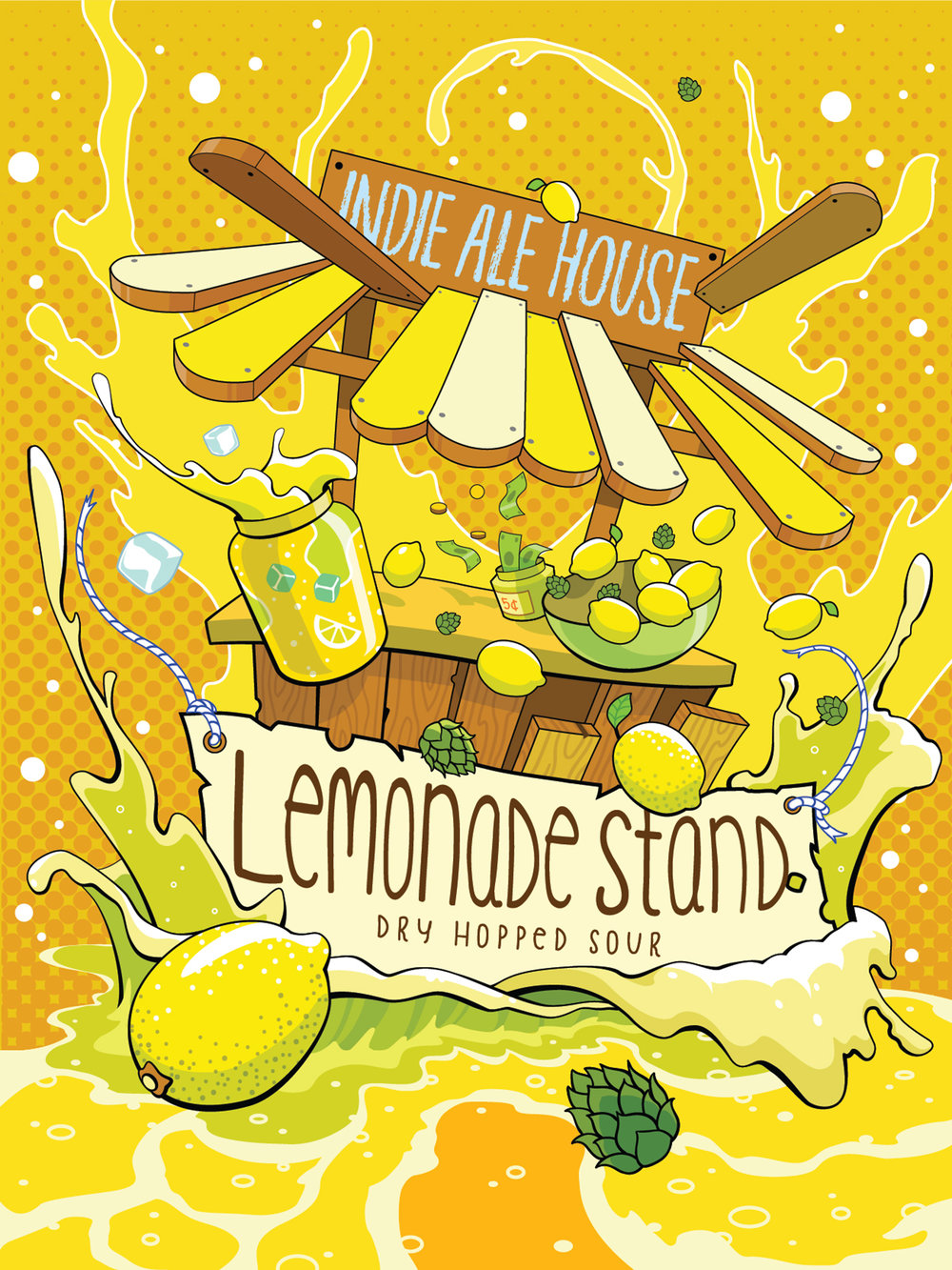 Lemonade Stand Sour - Web.jpg