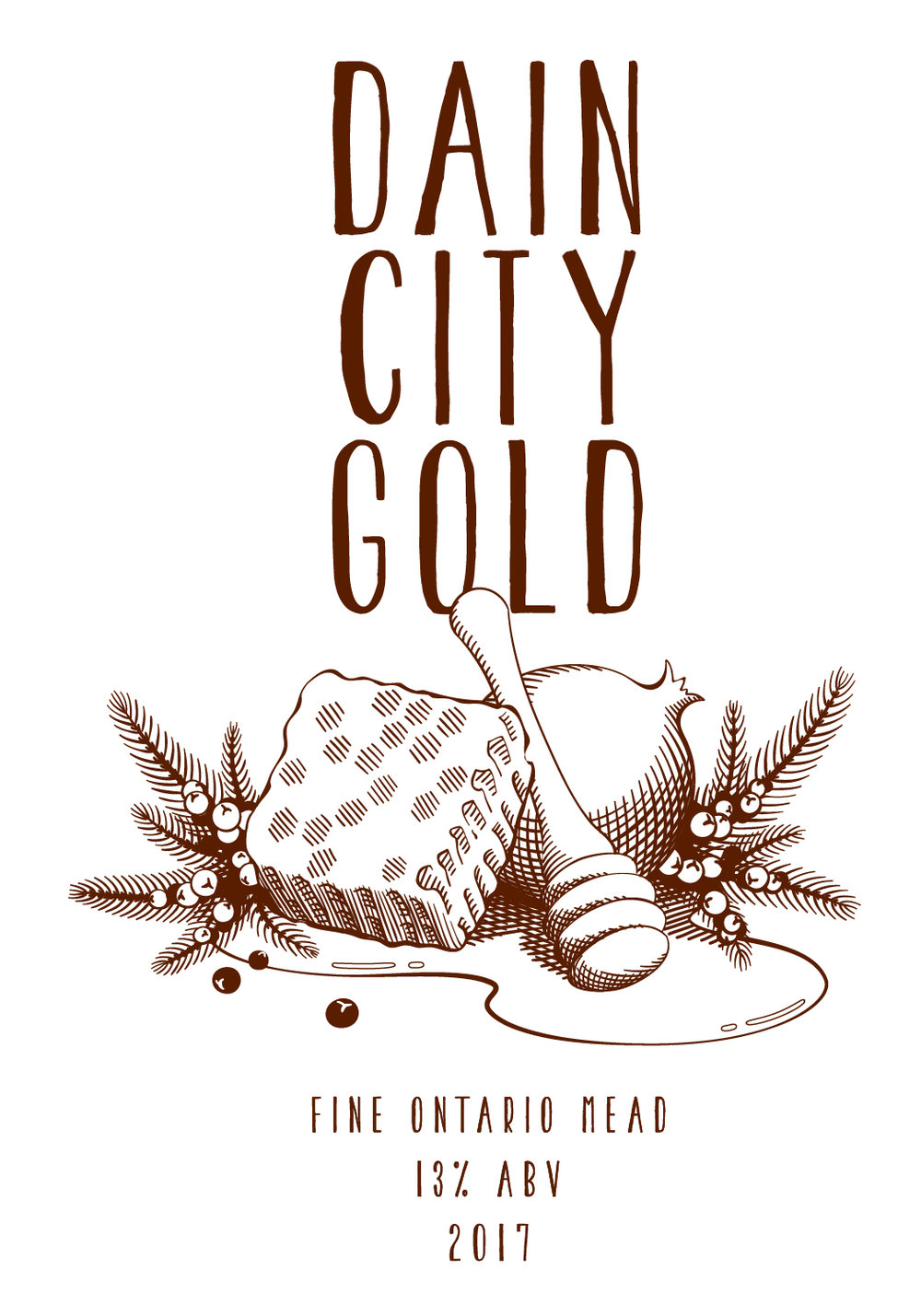 Dain City Gold.jpg