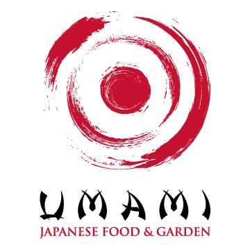 umami_sushi_restaurant_japanese_bulgaria