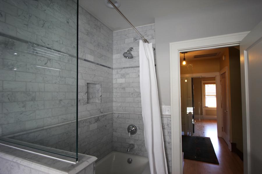 Bath 1.2.png