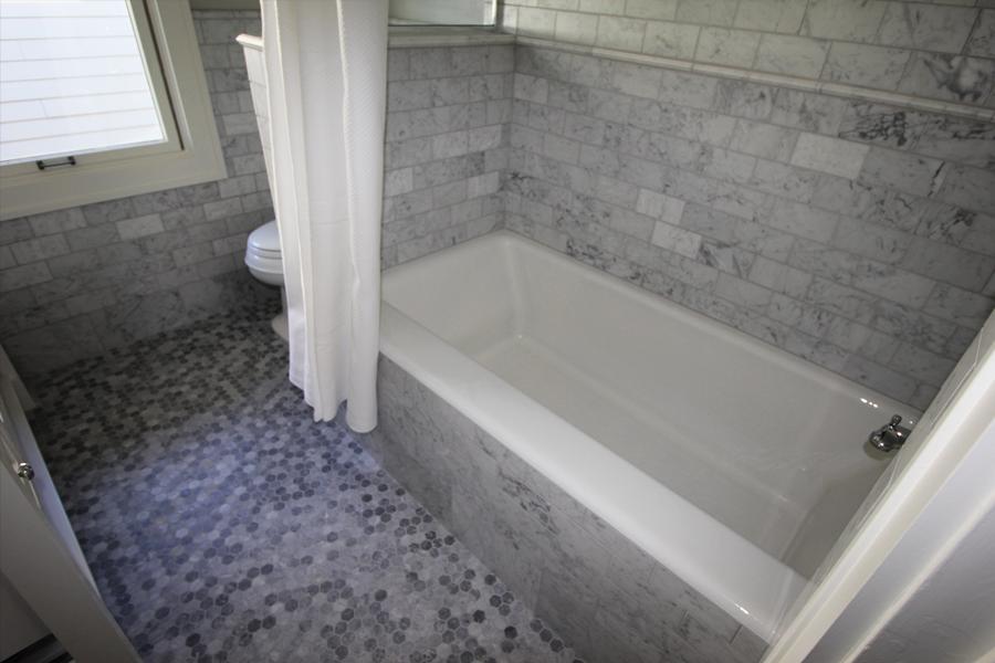 Bath 1.4.png
