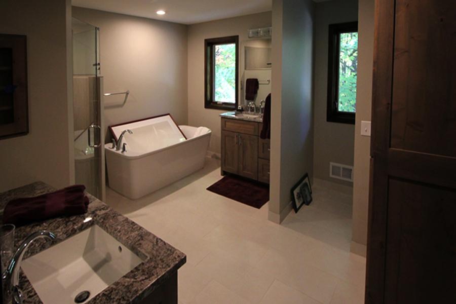 Bath 1.png