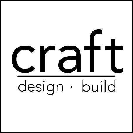 Craft Design Build