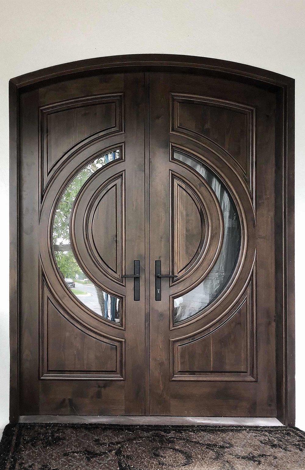 Gothro Front Door.jpg