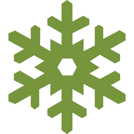 naturegreen.png