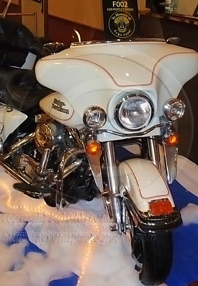 bikeshow1.jpg