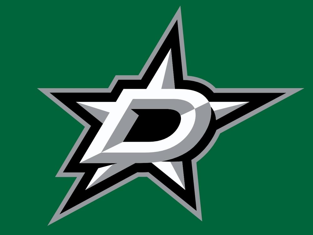dallas-stars-logo-2013-dallas-stars-2013-01.jpg