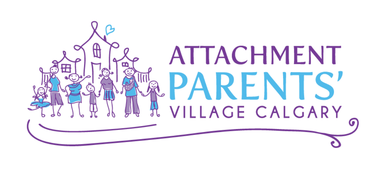 APVC - Attachment Parents' Village Calgary