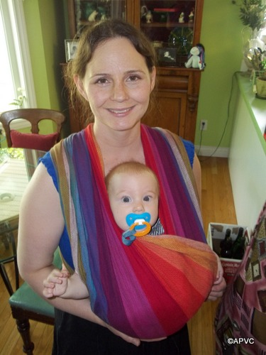 babywearing front facing are you kidding me.jpg