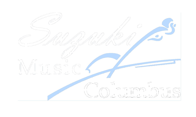 people u2014 suzuki music columbus