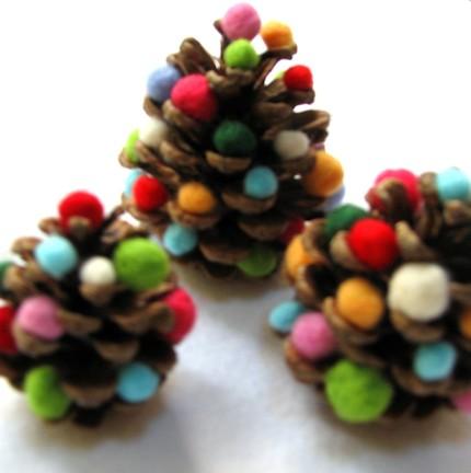 Chritmas FS pine cone.jpg