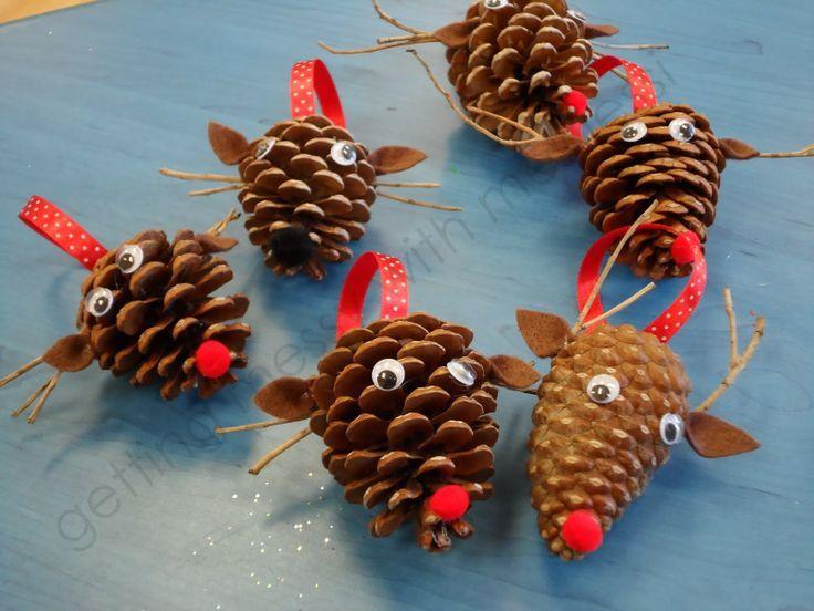 e90d269c33ec088b825dedacfd7c9c2b--reindeer-craft-reindeer-ornaments.jpg