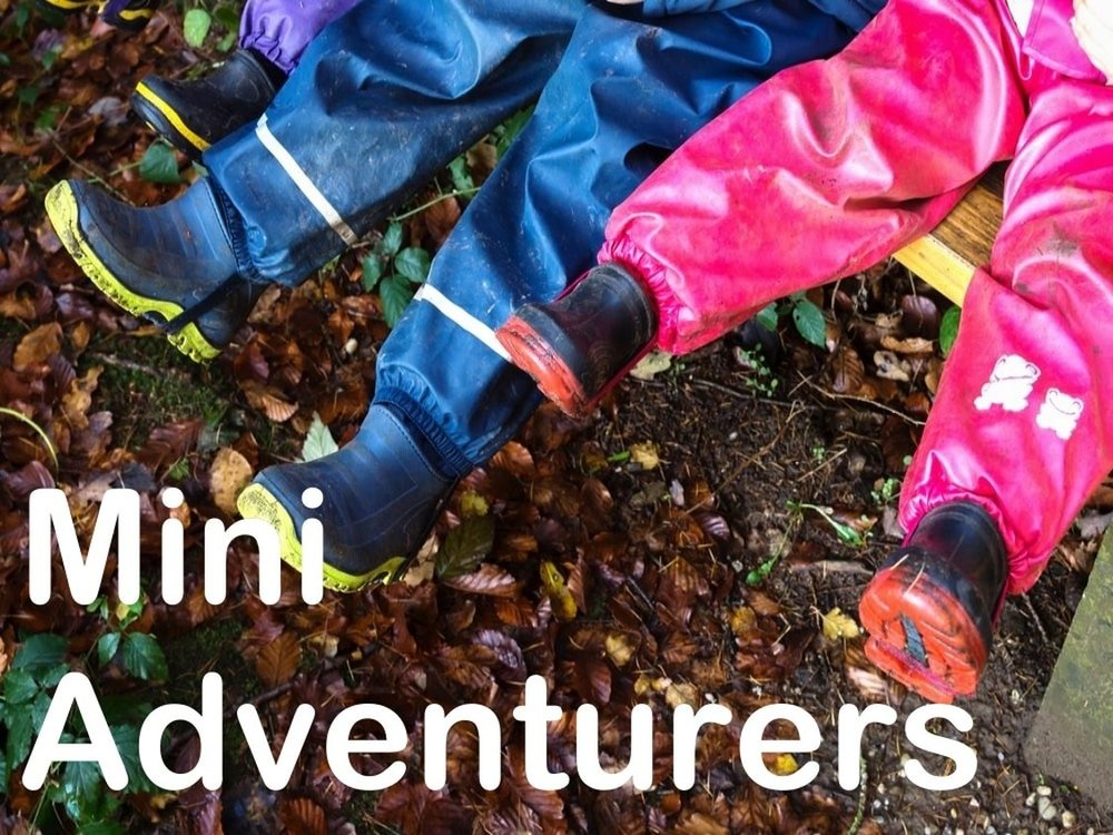 mini-adventurers-early-years-forest-school-eyfs_2.jpg