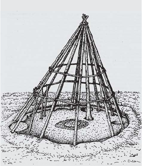 mesolithic  hut.png