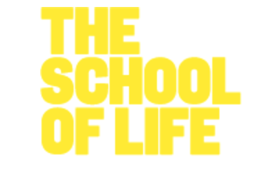 School of Life Paris