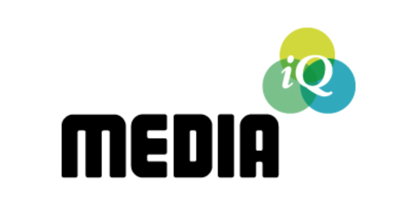Media IQ Digital