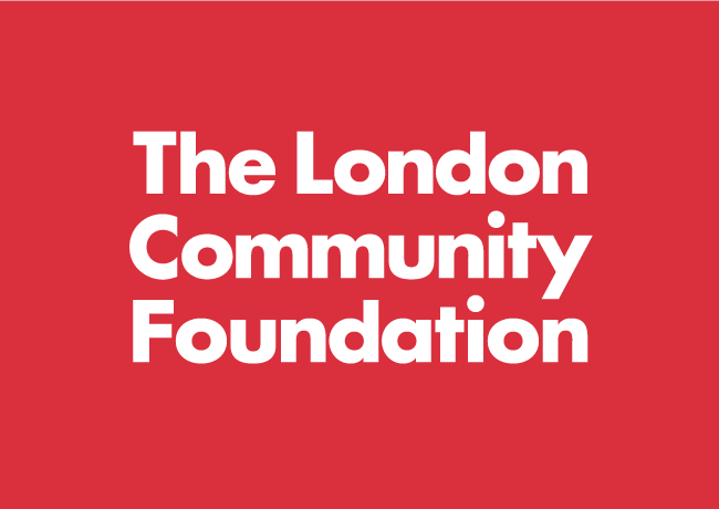 The London Community Foundation