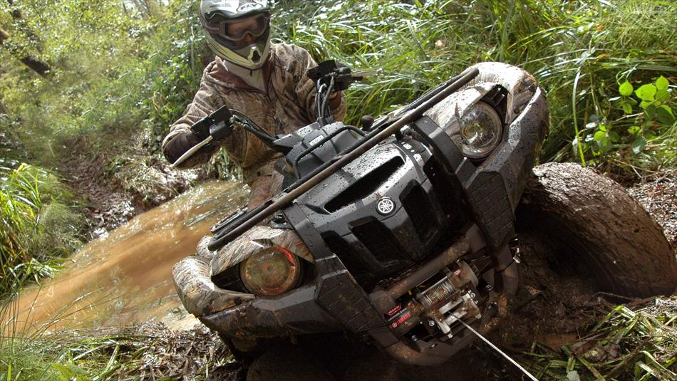 2014-ATV-WARN-WINCH-provantage2000-006_gal_worlds_full_tcm123-584106.jpg