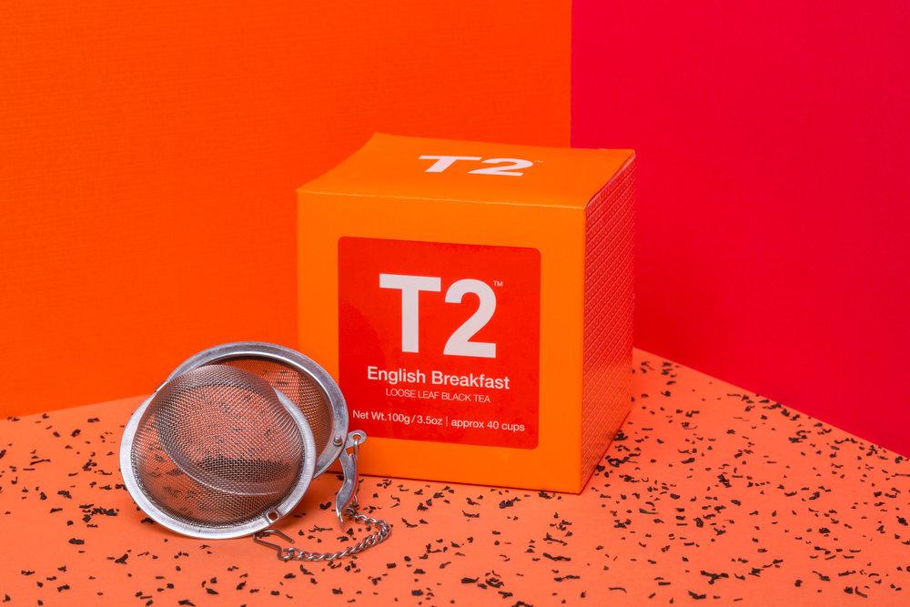 T2tV3.jpg
