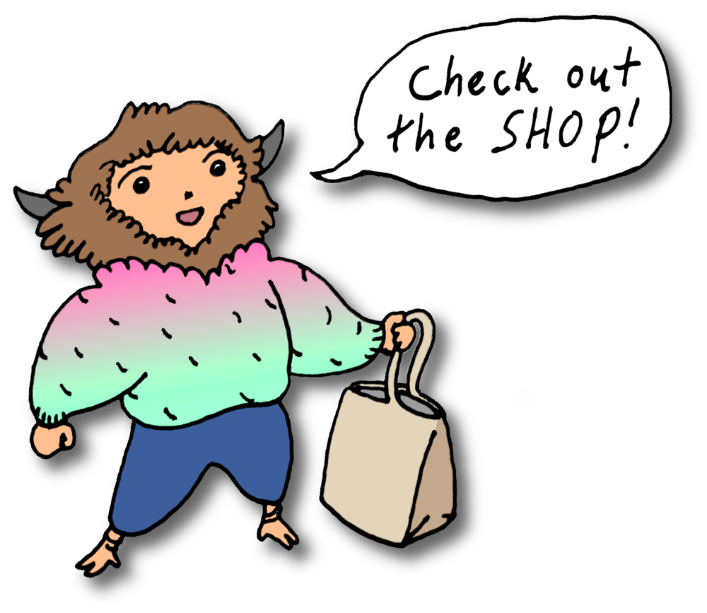 shop done SHADOW.png