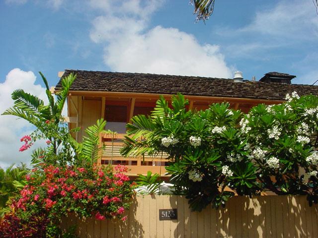 Kauai TVR #4265