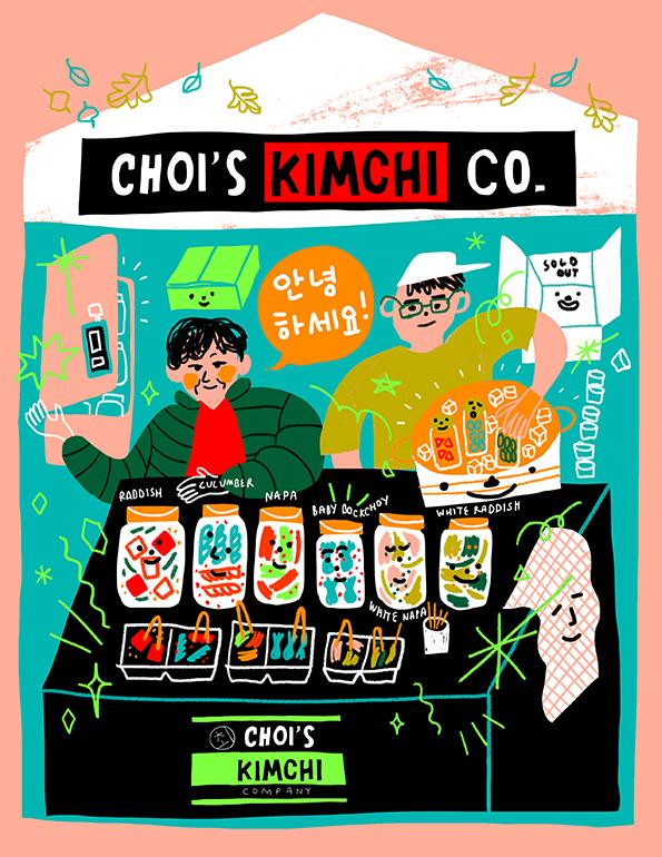 chois kimchi.jpg