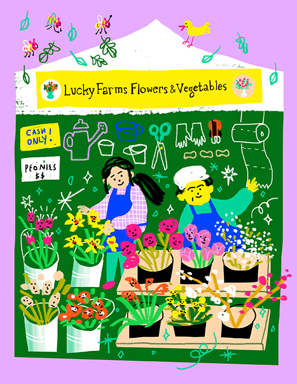 extraflowers.jpg