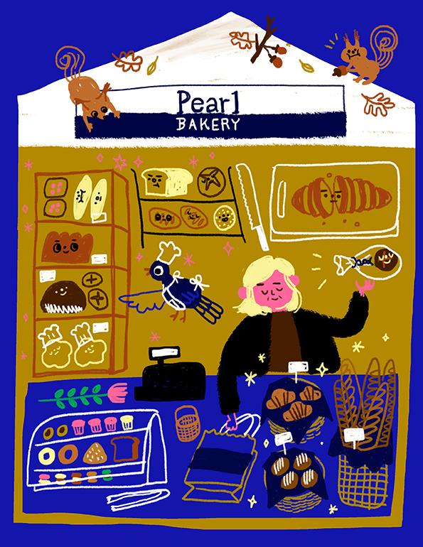 pearl_animation copy.jpg